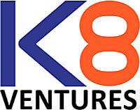 K8 Ventures