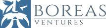 Boreas Ventures