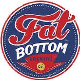 Fat Bottom Brewing