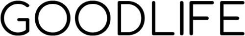 Goodlife Clothing