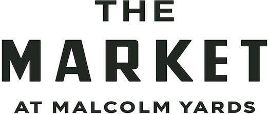 The Market at Malcom Yards