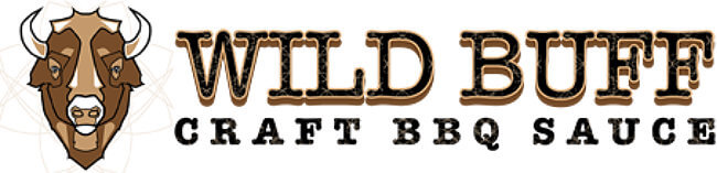 Wild Buff Craft BBQ Sauce
